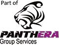 Panthera Group Logo